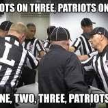 Patriots Meme - memes celebrate patriots eagles huge wins houston chronicle