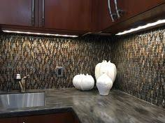 Over Cabinet Lighting For Kitchens by New Home Project Over Cabinet Lighting Cabinet Lighting