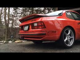 porsche 944 ls1 porsche 944 turbo ls1