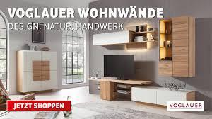 M El Zeller Wohnzimmer Möbel A Karmann Wemding Startseite Reichinger Schröder