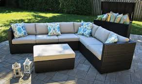 modern patio furniture discount outdoor furniture calgary