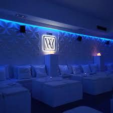 Bar Wohnzimmer Les Amis White Shisha Lounge Startseite Facebook