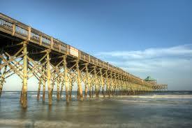 top 5 beaches in south carolina southeastern traveler travel