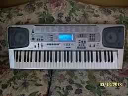 casio lk 175 61 lighted key personal keyboard casio keyboard stand zeppy io