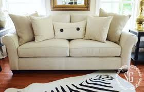 Pillow For Sofa by 5 No Fail Tips For Arranging Pillows Stonegable