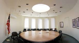 Conference Room Lighting Conference Room Rentals