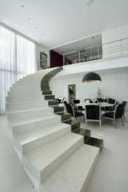 Home Interior Stairs Staircase Ideas Modern Staircase Design Ideas One Of 2 Total