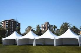 party rentals orange county ca party rentals in orange county california event rental store