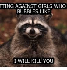 Yasss Meme - 25 best memes about cat yasss cat yasss memes