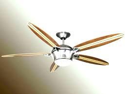 harbor breeze ceiling fan manual harbor breeze ceiling fan harbor breeze armitage ceiling fan manual