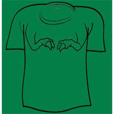 T Rex Arms Meme - shirt woot
