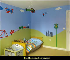 train themed bedroom decorating theme bedrooms maries manor