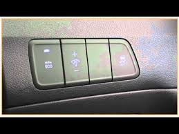 what is the eco button on hyundai sonata 2016 hyundai elantra active eco