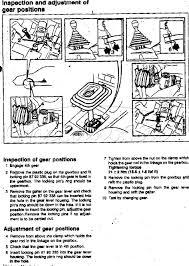 2003 saab 2 0t fuse box diagram 1997 saab fuse box diagram