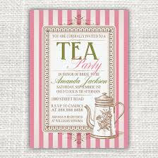 60th birthday party invitation wording free printables mad hatter tea party google search nicole u0027s