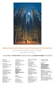 york university u0027s graduate conferences in philosophy