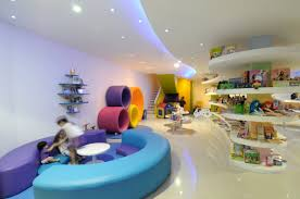 home interiors shops store retail design store interiors shop design visual
