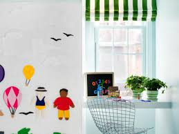 Boys Bedroom Paint Ideas by Boys Room Ideas And Bedroom Color Schemes Hgtv