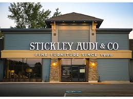 stickley and audi outstanding stickley audi 63 for car ideas with stickley audi