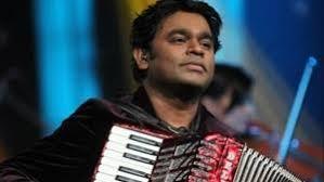 mtv unplugged india mp3 download ar rahman ar rahman mtv unplugged season 2 full video download current