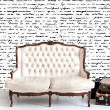removable wallpaper uk easy stick wallpaper top removable wallpaper love letter peel u