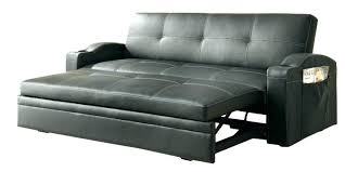 Sleeper Sofa Pull Out Sophisticated Size Pull Out Vrogue Design Pull Out
