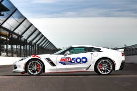 lexus is300 for sale indianapolis 2017 indy 500 to use a chevrolet corvette grand sport as its pace