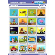 printable quizzes uk christmas dingbats picture quiz name the official uk christmas