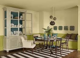 the ultimate dining room design guide