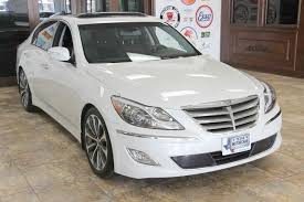 2013 hyundai genesis 5 0 r spec hyundai genesis 5 0 r spec in for sale used cars on