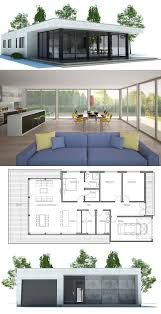 Minimalist Home Designs Best 20 Minimalist House Design Ideas On Pinterest Minimalist
