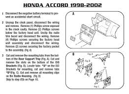 100 honda civic tail lights wiring diagram 2001 honda