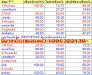 ทัศนะวิจารณ์ ศึกมวยไทย 7 สี ช่อง 11 วันอาทิตย์ 19 ตุลาคม 2557 ก่อน ...