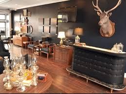 home decor furniture stores interior design furniture stores gkdes com