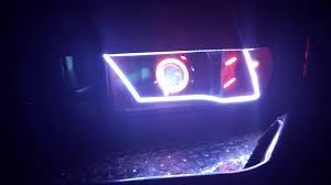 99 dodge ram led lights 2001 dodge ram custom headlights