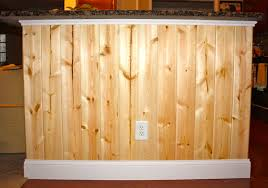 Cheap Wall Paneling by Paneling For Walls In Basement Wall Panel Ideas For Wood Paneling