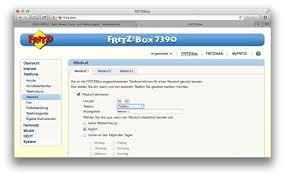 benutzeroberfläche fritz repeater fritz box ip adresse herausfinden und ändern giga