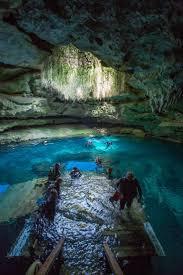 Arkansas snorkeling images Best 25 snorkeling ideas sail caribbean cruise to jpg