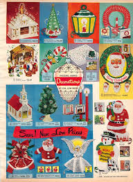 203 best wish book catalog pages retro vintage