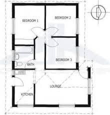 outstanding economy house plans contemporary best idea home