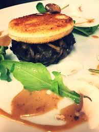 emily cuisine pour vous le clan des belges home brussels belgium menu prices