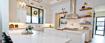 architectural home design custom home design floor plans tx palladian residential