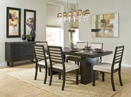 dining room space saving dining tables small dining room sets