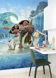 between walls interior inspiration diy tips decor styles and vaiana we know the way
