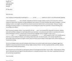 simple cover letters lukex co