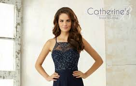 catherines black friday sale your wedding fairy tale begins at catherine u0027s bridal boutique