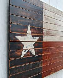 100 cross decor for home wall ideas reclaimed wood wall art