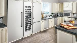 viking kitchen appliances viking kitchen appliances kitchen kitchen appliance reviews new