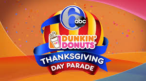 thanksgiving day parade lineup 6abc thanksgiving day parade volunteers 6abc com