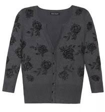 whbm black friday sale white house black market cardigans for women ebay